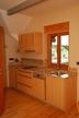 Paula apartments and rooms, Julian Alps