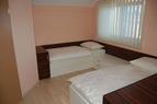 Zimmer und Gasthaus En krajcar, Cerknica
