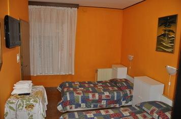 Zimmer Križman, Kozina