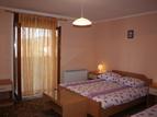 Sobe Ošterija na planinci, Divača
