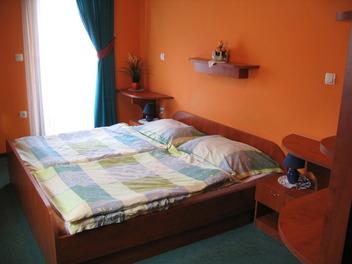 Camere, pensione Keber, Ljubljana e dintorni