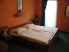 Zimmer und Pension Keber , Ljubljana und Umgebung