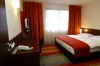 Zimmern und Apartments Janežič, Ljubljana und Umgebung