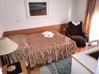 Zimmer Narobe, Ljubljana und Umgebung