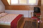 Sobe Štravs , Dolenjska