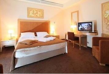 Terme Ptuj - Grand hotel Primus, Maribor in Pohorje z okolico