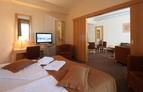 Termale Ptuj - Grand hotel Primus, Maribor e Pohorje e i suoi dintorni