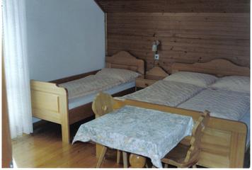Touristischer Bauernhof  Ramšak, Maribor und das Pohorjegebirge mit Umgebung