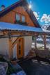 Casa di vacanza Hike&Bike, Alpi Giulie