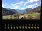 Villa Bohinca, Julian Alps