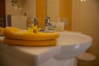 Villa - Apartments Almira Izola, Il litorale