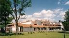Zdravilišče Debeli Rtič - Hotel Bor**, Obala